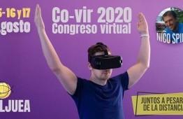 Congreso Co-vir 2020