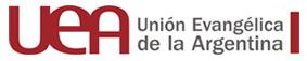 Unión Evangélica de la Argentina